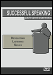 SS_Developing_Listening_Skills