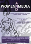 Women's Representation in the Media