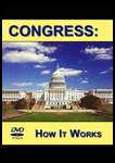 Congress How It Works