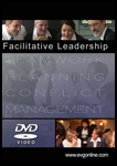 Facilitative Leadership