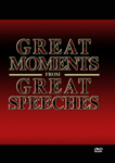 Great Moments from Great Speeches