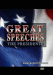 Great Speeches the Presidents