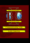 International Business Communication Latin America