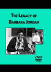 The Legacy of Barbara Jordan