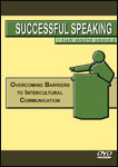 Successful Speaking Intercultural Communication