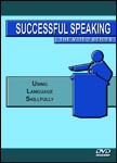 Successful Speaking Using Language Skillfully