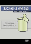Successful Speaking Developing Listening Skills